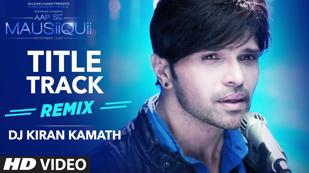 Hindi picture new song 2020 dj video download hd0