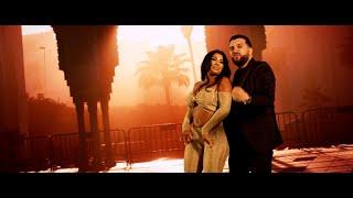Tzanca Uraganu ❌ Ea e Regina din Maroc [videoclip oficial] 2021