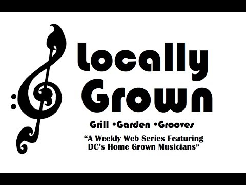 "Locally Grown, Season Three, Episode 2 ""Emma G"""