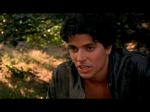 A Nightmare on Elm Street (1984) - Movie Trailer - YouTube