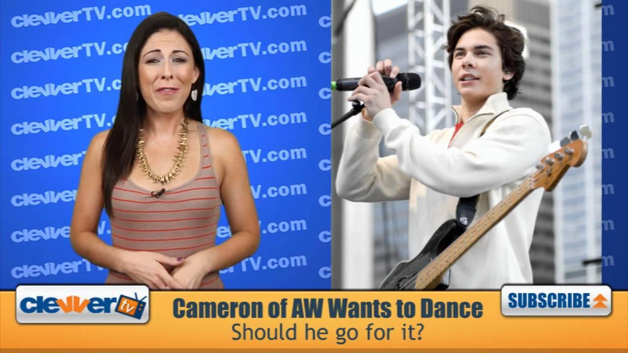 Cameron quiseng en Selena Gomez dating kan een dating scan worden gedaan op 8 weken