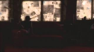 Heavy Rain Chronicles Episode 1: The Taxidermist Walkthrough