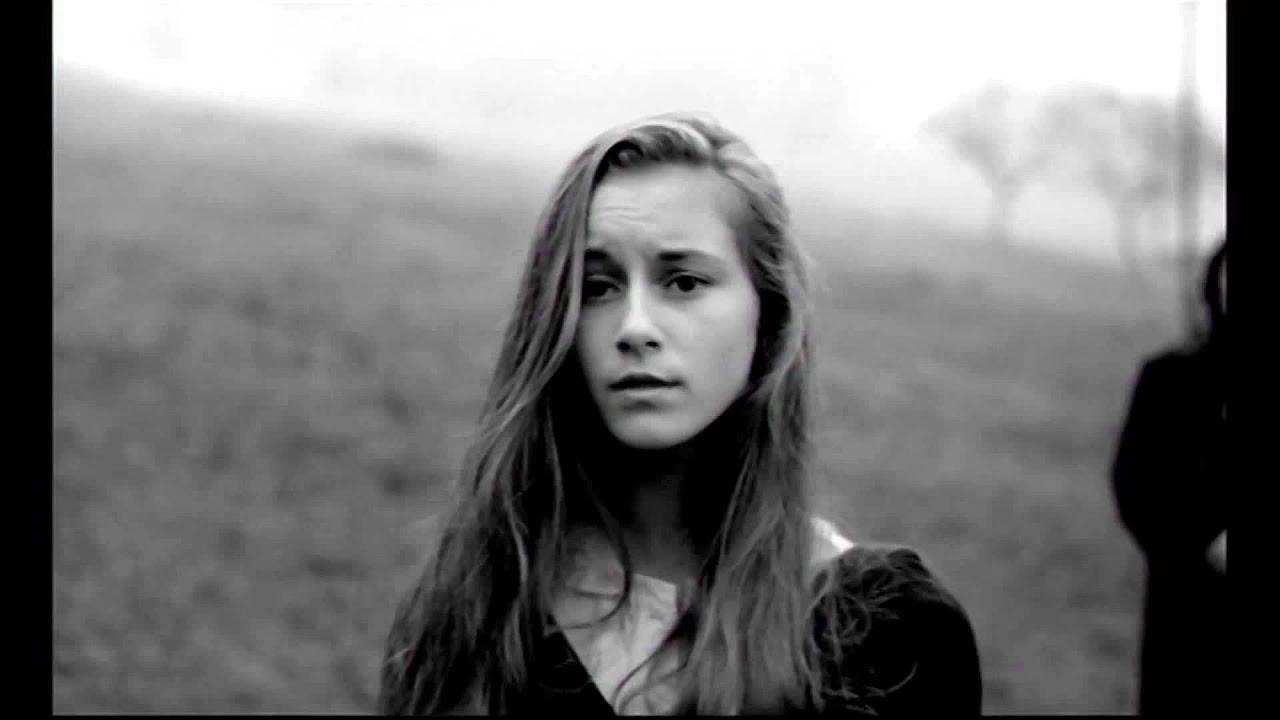 Video von Andrei Tarkovsky