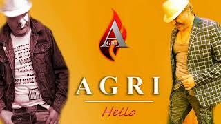 AGRI - Hello