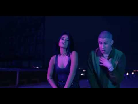 Bad Bunny [SOLO] Mayores Ft Becky G