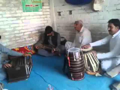 Da yar da kali da koso mazigar play rabab