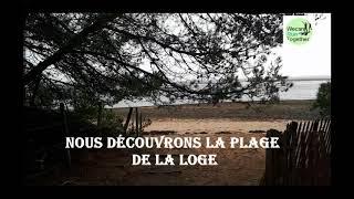 Notre randonnée entre Saint-Clément-des-Baleines et les Portes-en-Ré - 3 janvier 2018