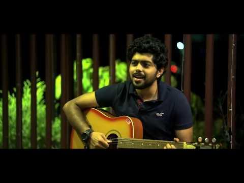 Kadum kappi Song | Patrick Michael | Save The date video
