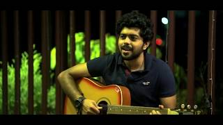 Kadum kappi Song | Patrick Michael | Save The date