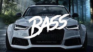Cover images BASS BOOSTED 🔈 SONGS FOR CAR 2020🔈 CAR BASS MUSIC 2020 🔥 BEST EDM, BOUNCE, ELECTRO HOUSE 2020 #16