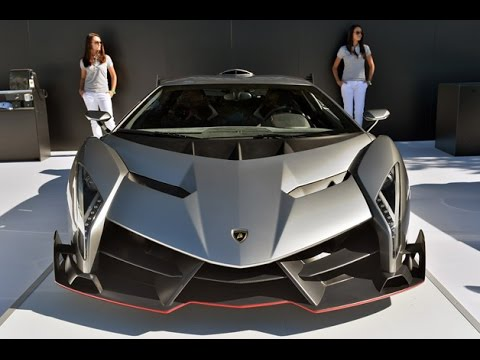 lamborghini 2015 veneno inside. best cars ever 2015 lamborghini veneno sport review inside g