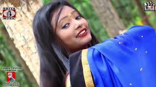 Nagpuri Song 2019 - Chahona Jaan Se Jyada | Dindayal & Suman | Dinesh Deva & Mahi Priya