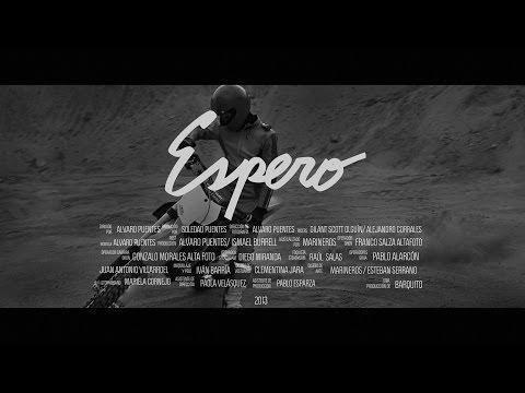 Marineros - Espero
