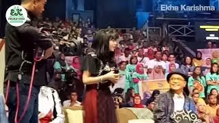 Video Subhanallah Suaramu LESTI Sangat Luar Biasa Song SEJUTA LUKA DI Acara LIDA download MP3, 3GP, MP4, WEBM, AVI, FLV September 2018
