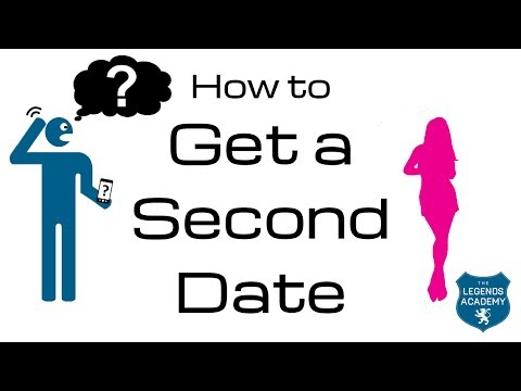 Welcome 2015 Meaning & Meaningful Relationship Coaching & dating tips! from YouTube · Duration:  10 minutes 37 seconds