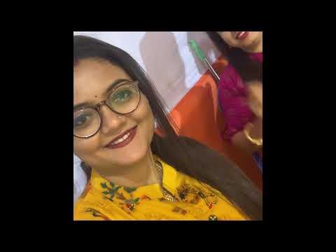 Saptami Te Ki Ki Korlam Saradin | Bengali Women Life Style Vlog | Moments With Sanchita