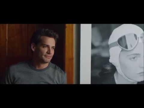 ENAMORÁNDOME DE ABRIL - Tráiler oficial de la película - Protagonizada por Cristian de la Fuente