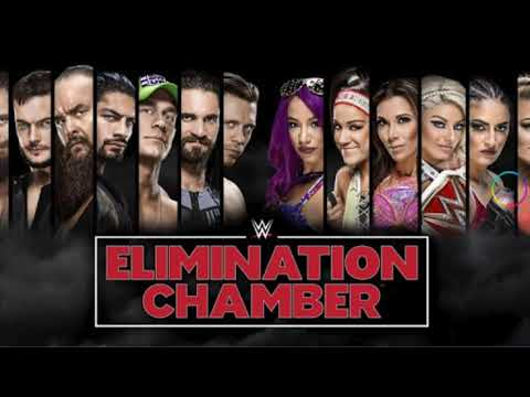 ♠Wwe chember news and name chenged♣
