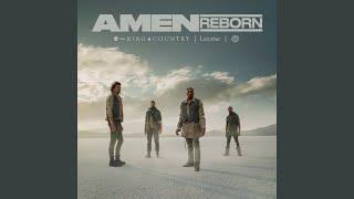 Play Amen (Reborn)