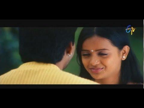 Anandham Movie Songs - Title Music  - Akash,Rekha,Thanu Rai,Venkat