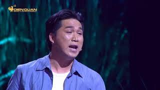 Đường đến danh ca vọng cổ | teaser tập 17: Dư Chí Sang được 3 HLV khen nức nở vì diễn xuất thần thumbnail
