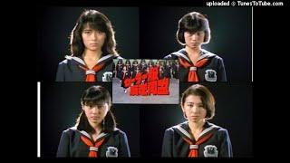 セーラー服反逆同盟 OP風 - video upload powered by https://www.Tunes...