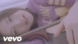Gambar cover YUI - CHE.R.RY-short ver.-