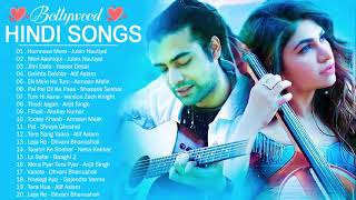 Non-Stop Romantic Love Songs 2021 💖 Indian Heart Touching Songs - LaTest BOllYwooD LOve SOngs 2021