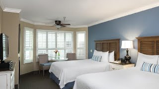 The 10 Best Hotels To Stay In Cambria California