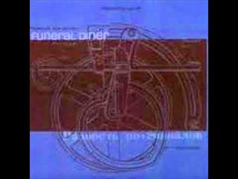 Funeral Diner-Syncope