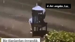 Vatsap ucun cox gozel video(2020)