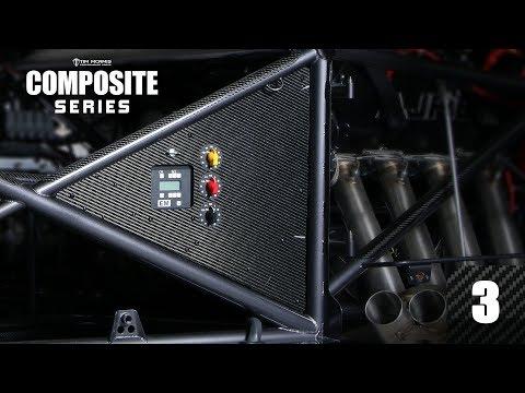 carbon-fiber-panels---composite-series:-e3