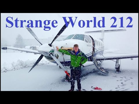 Pilot with 40 years experience talks about his Flat Earth journey SW212 ✅ thumbnail