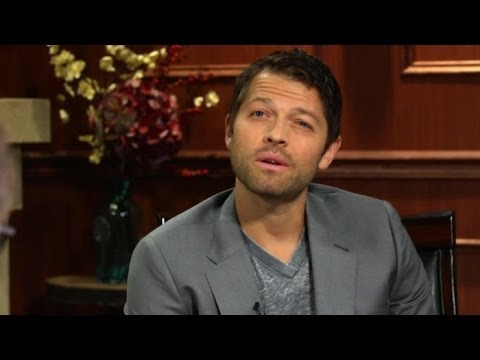 """This Is Like A Circus Freak Trick"" 