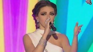 ميريام فارس تغني أجمل الأغاني المصرية مباشر Live