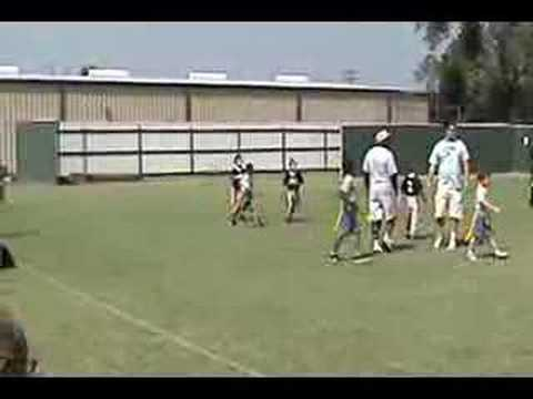 learn how to play football tricks