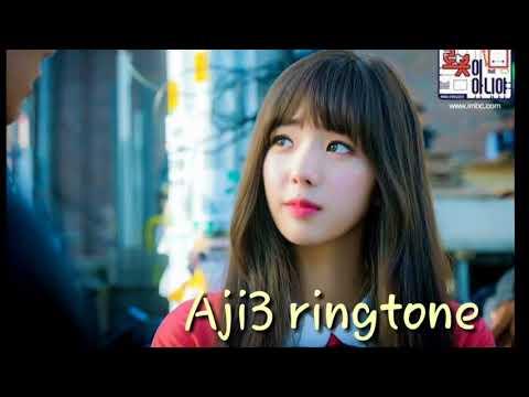 I'm not a robot   Jo JiA Aji3 ringtone