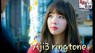 Video I'm not a robot   Jo JiA Aji3 ringtone download MP3, 3GP, MP4, WEBM, AVI, FLV Agustus 2019