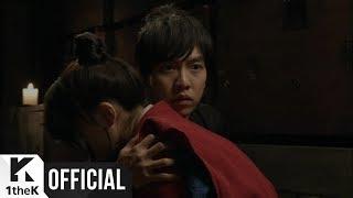 Video [MV] Lee Seung Gi(이승기) _ Last Word(마지막 그 한마디) download MP3, 3GP, MP4, WEBM, AVI, FLV April 2018