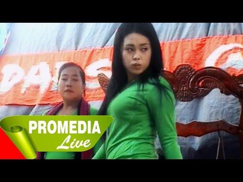 Jaipongan Oyong Oyong Bangkong - Darsita Group (10-8-2014)