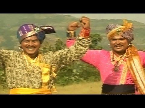 Lay Majbut Bhimacha Killa - Bhimacha Killa...