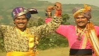 Lay Majbut Bhimacha Killa - Bhimacha Killa - Bhim Geet