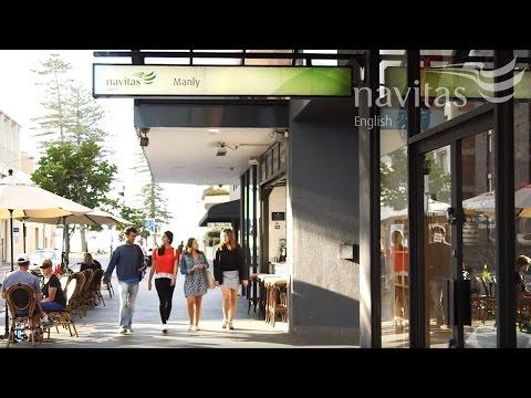 navitas-english- -learn-english-in-manly-beach,-sydney,-australia