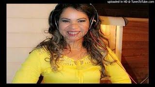 BANDA RAVELLY - RUBI NAVE DO SOM (Dj's Betinho e Genilson)