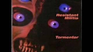 F.C.D.N. Tormentor- Era of Humanity/Demented Soul