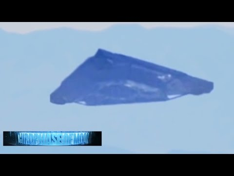 UFO Confirmed! BEST UFOS OF MAY!! Something is Going On Worldwide! (2016 UFO Events)
