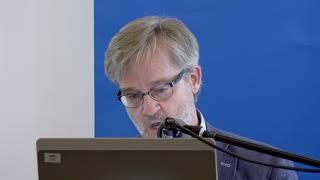 Colloque du GREE 2018 - Assumer l'incertitude : une posture éthique sans fin morale