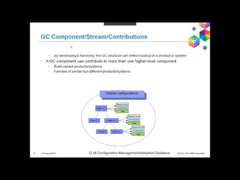 CloudOne: Global Configuration Management (GCM) Webinar with IBM