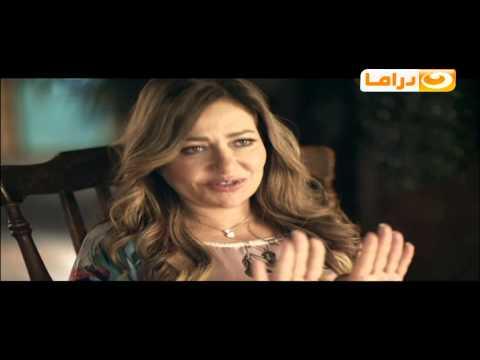 Episode 18 - Shams Series | الحلقة الثامنة عشر - مسلسل شمس
