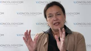 Using MammaPrint to select patients who may not need adjuvant chemotherapy – the results of MINDACT